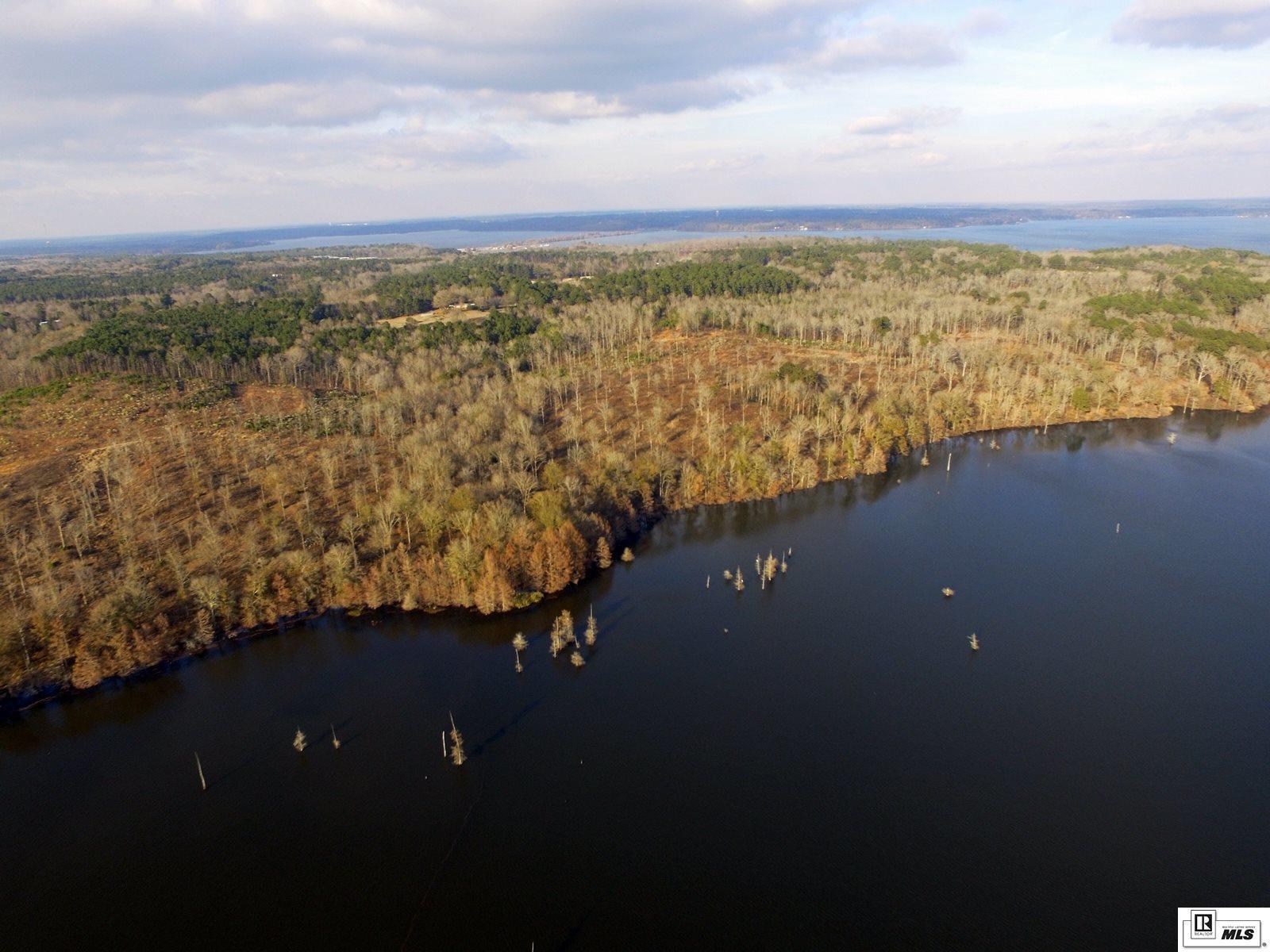 000 PINT ROAD, 304 N - Lake D'Arbonne