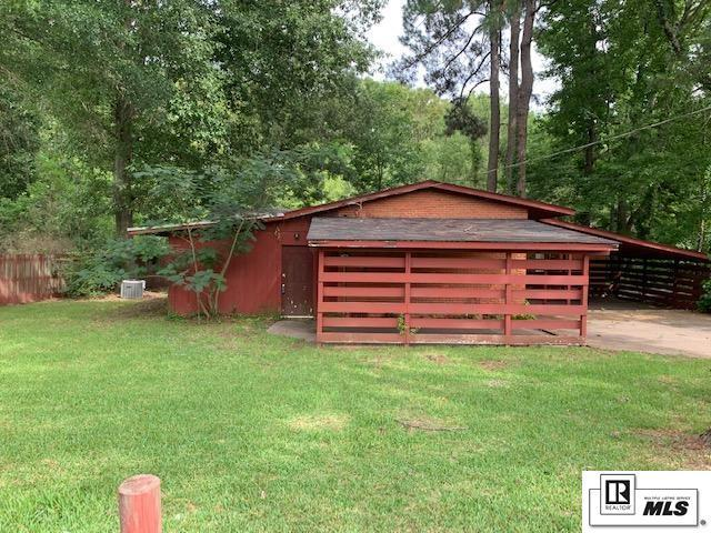 512 LINCOLN ROAD, 133 ULM Town & Country Lake Shor