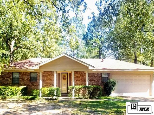9120 BEECHWOOD DRIVE, 501 Bastrop & Morehouse Parish