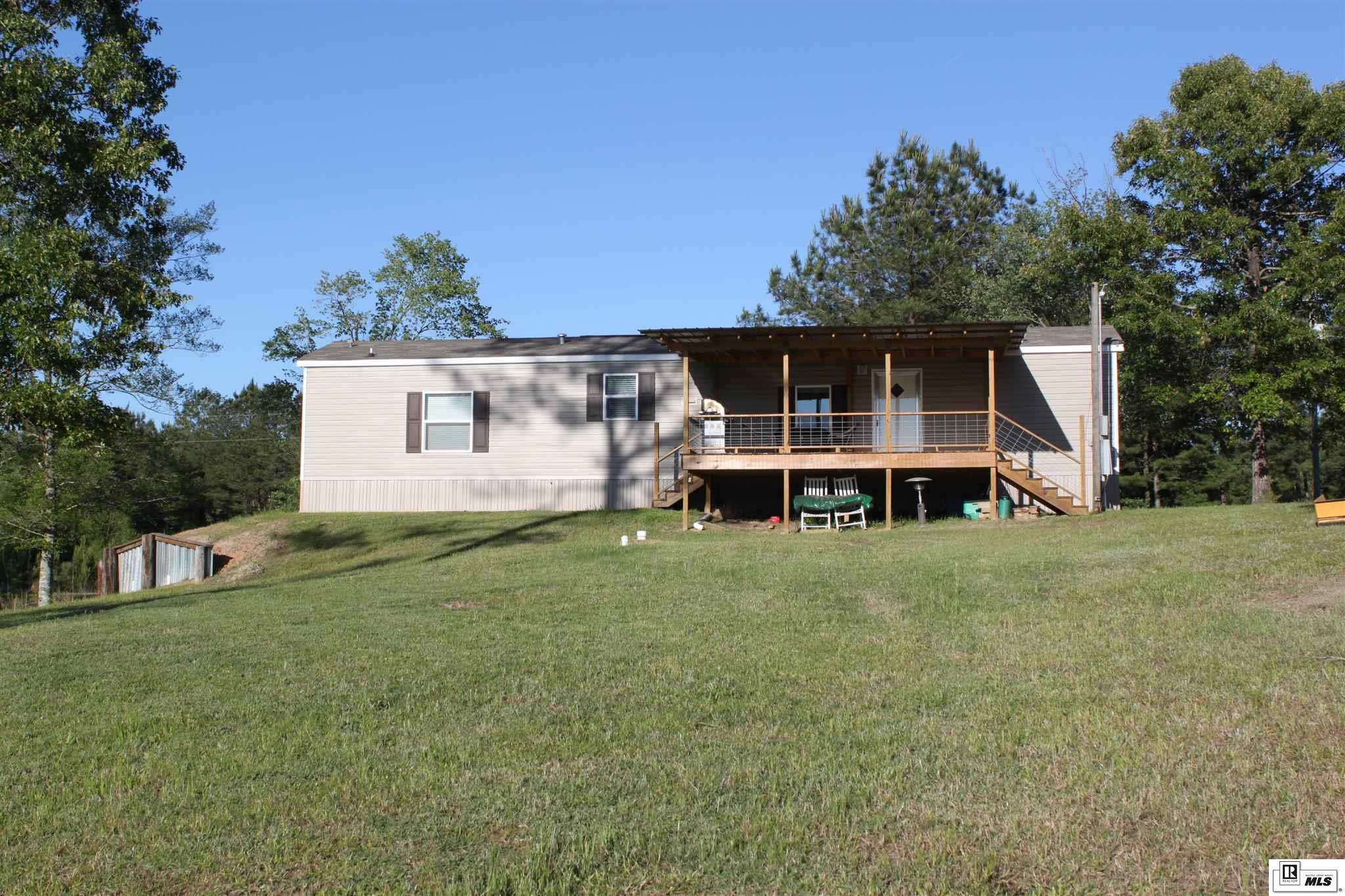 295 TWISTED OAK LANE, 401 Caney Lake Area