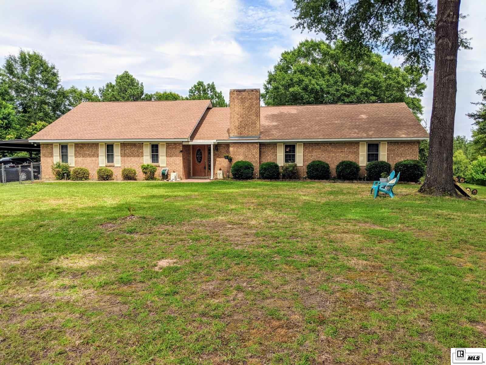 342 JIM MIZE ROAD, 152 WM-S of I-20  Westlakes - Ca