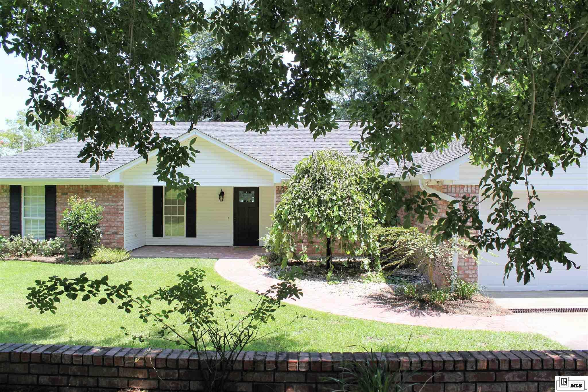 414 HAVEN LOOP, 401 Caney Lake Area