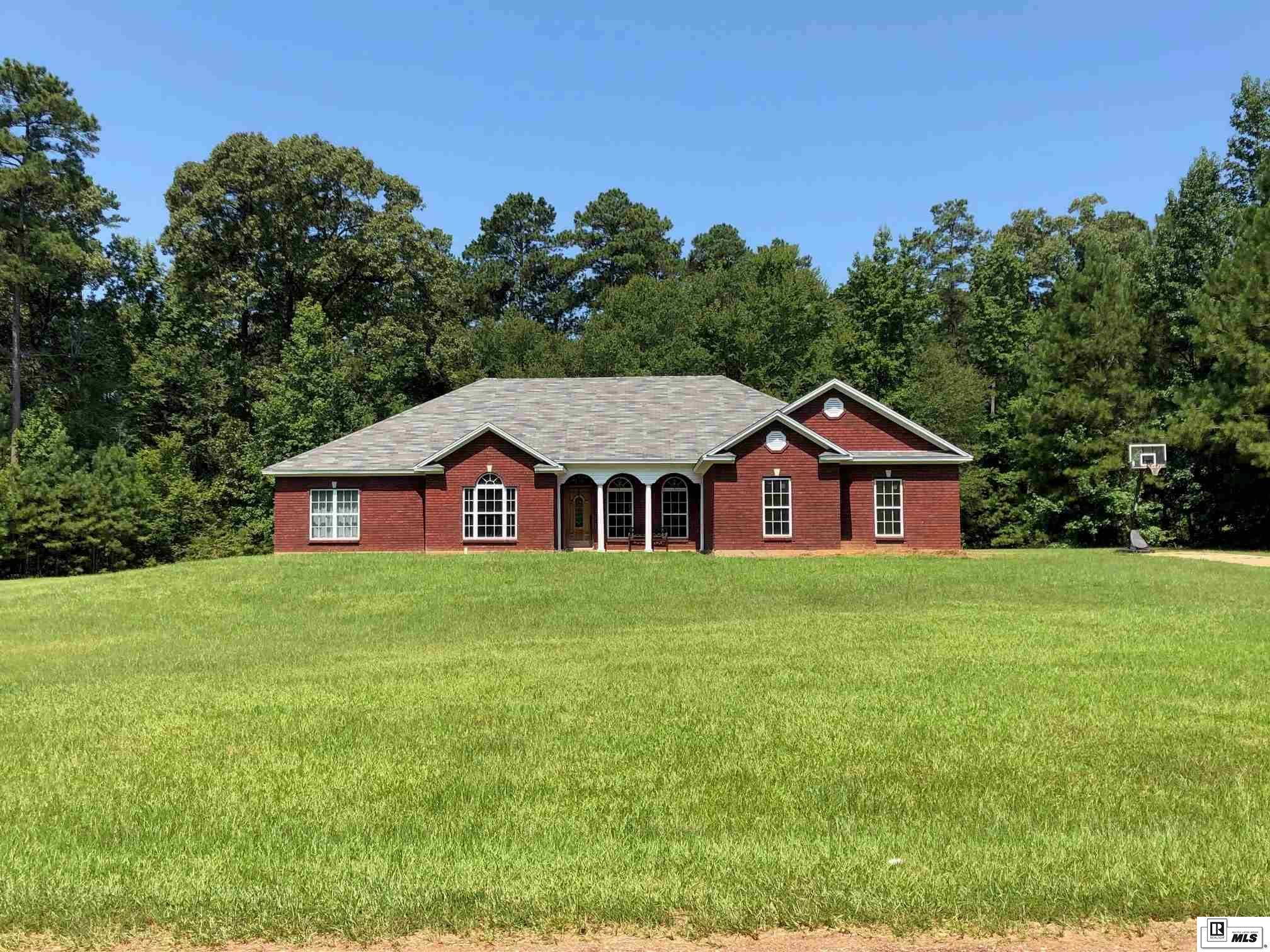 806 VIC ALLEN ROAD, 302 UP-SW   Downsville-Point-Wil