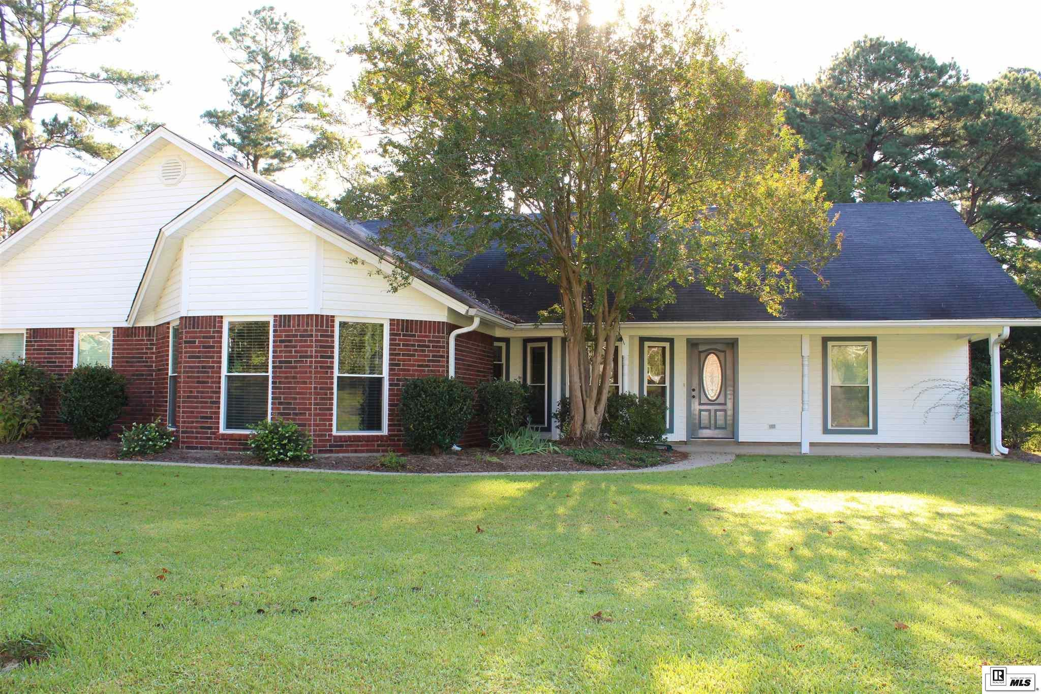 102 YELLOWSTONE CIRCLE, 152 WM-S of I-20  Westlakes - Ca