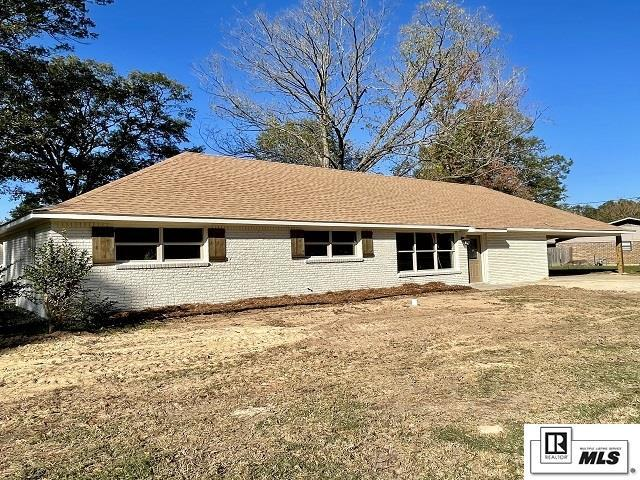 415 LINCOLN ROAD, 133 ULM Town & Country Lake Shor