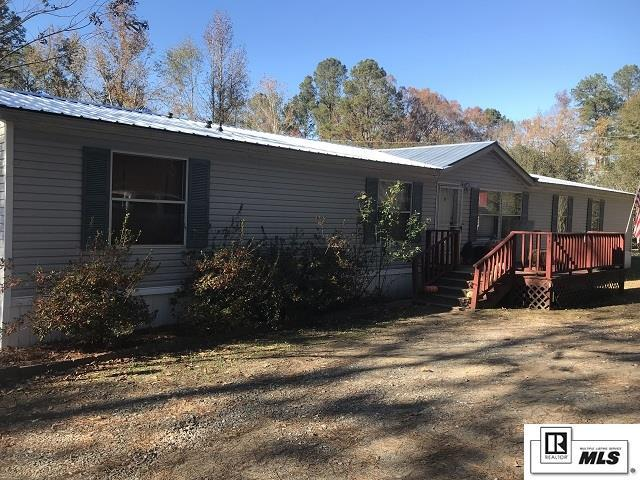 4620 NEW NATCHITOCHES ROAD, 152 WM-S of I-20/ Westlakes - Ca