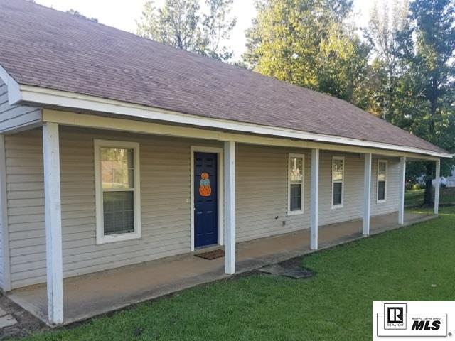 242 BEULAH ROAD, 164 N Calhoun-Pine Hills to Hwy