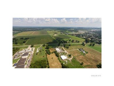Residential Lots & Land For Sale: 171 Bayou Crossing Drive