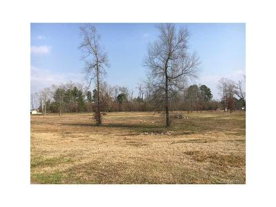 Cornerstone, Cornerstone 02, Cornerstone Sub Residential Lots & Land For Sale: Cornerstone Blvd.