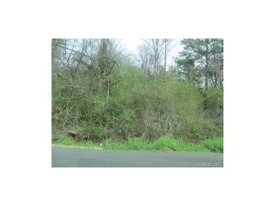 Shreveport LA Residential Lots & Land For Sale: $85,000