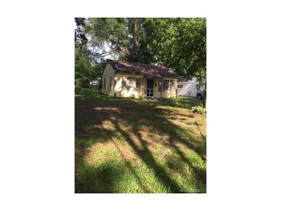 Shreveport LA Single Family Home Sold: $29,900