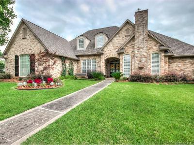 Homes For Sale Brownlee Bossier City La