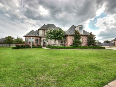 Bosier City, Bossier, Bossier Cit, Bossier City, Bossier Parish, Bossier` Single Family Home For Sale: 405 Tanglewood Court