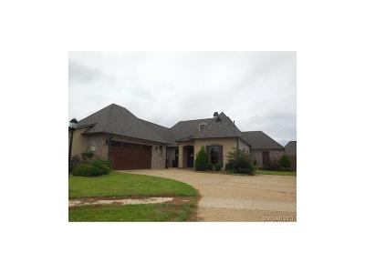 Twelve Oaks, Twelve Oaks/Orleans Court, Twelvel Oaks Single Family Home For Sale: 867 Saint Roch Avenue
