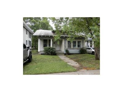 Bossier, Bossier City, Bossier', Shreveport, Sheveport, Shreveort, Shreveport-, Shreveport/blanchard, Shreverport Single Family Home For Sale: 336 Robinson Place