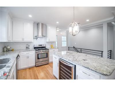 Bossier, Bossier City, Bossier', Shreveport, Sheveport, Shreveort, Shreveport-, Shreveport/blanchard, Shreverport Single Family Home For Sale: 4057 Baltimore Avenue