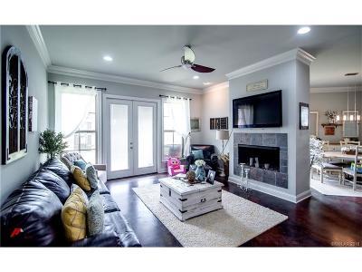 Bossier, Bossier City, Bossier', Sheveport, Shreveort, Shreveport, Shreveport-, Shreveport/blanchard, Shreverport, Shrveport Single Family Home For Sale: 120 Barataria Boulevard