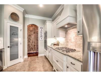 Bossier City Single Family Home For Sale: 1206 Metairie Lane