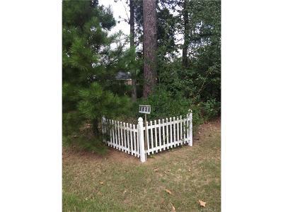Shreveport Single Family Home For Sale: 5240 N Market Highway