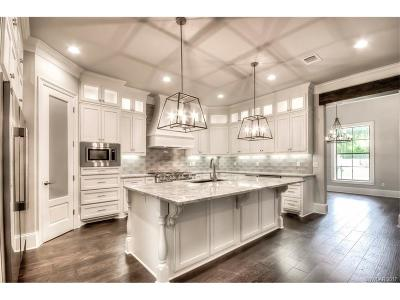 Shreveport Single Family Home For Sale: 10955 Whispering Path