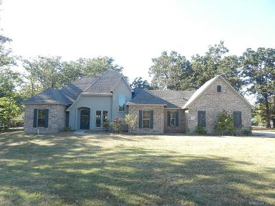Single Family Home Sold: 5024 Westrilee Drive