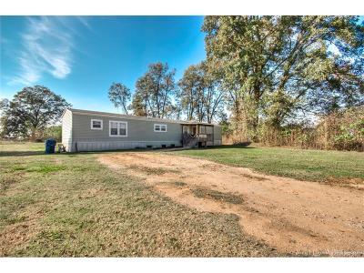 Bossier City Single Family Home For Sale: 4749 Rebouche Road