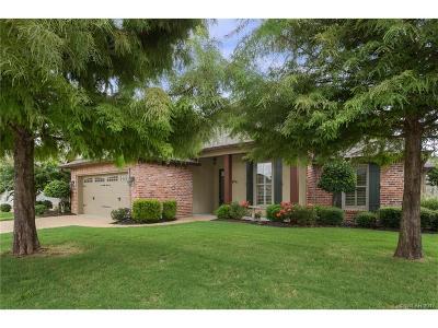 Bossier City Single Family Home For Sale: 122 Devereaux Drive
