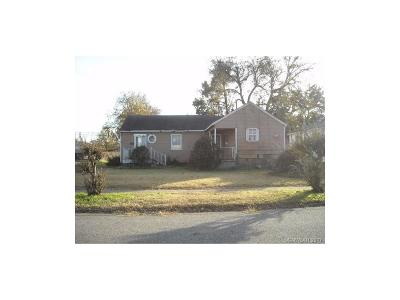 Bossier City Single Family Home For Sale: 1408 Fullilove Drive