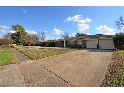 Broadmoor Terrace Single Family Home Contingent: 139 Carroll Street