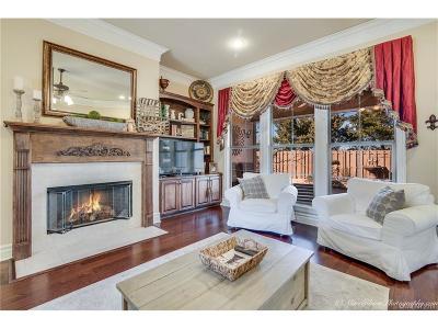 Shreveport Single Family Home For Sale: 538 N Plaquemine Drive