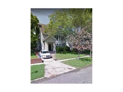 Shreveport Single Family Home For Sale: 420 Forest