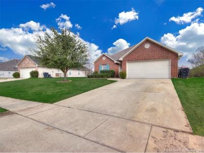 Bossier City Single Family Home For Sale: 604 Whitefield Lane