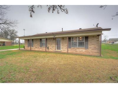 Bossier City Single Family Home For Sale: 1309 Rex Street