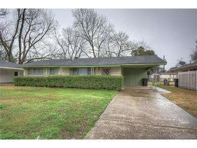 Bossier City Single Family Home For Sale: 1708 Shady Grove Drive