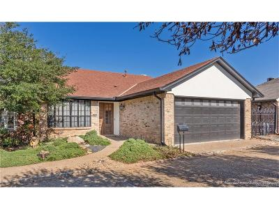 Shreveport Single Family Home For Sale: 5665 S Lakeshore Drive