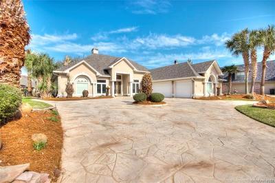 Bossier City LA Single Family Home For Sale: $339,900