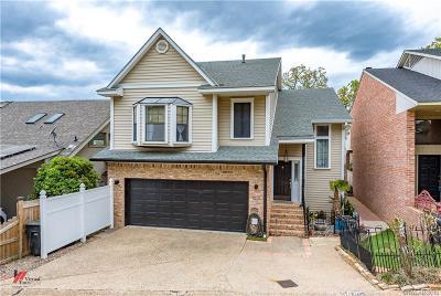 Shreveport LA Single Family Home For Sale: $299,000