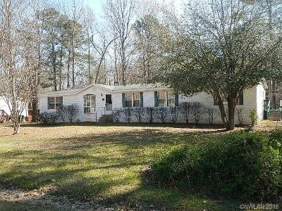 Haughton Single Family Home For Sale: 132 Ashwood Drive