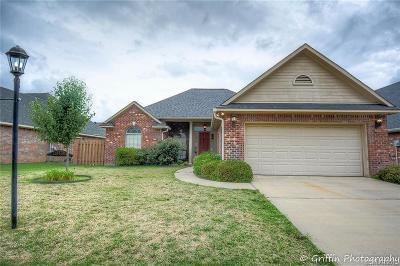Twelve Oaks, Twelve Oaks/Orleans Court, Twelvel Oaks Single Family Home For Sale: 9125 Sorrento Drive