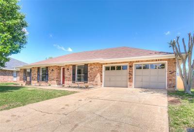 Greenacres, Greenacres Place Single Family Home For Sale: 415 Edgemont Drive