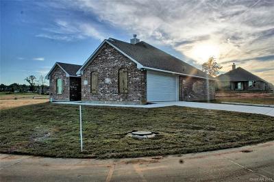 Shreveport LA Single Family Home For Sale: $184,900