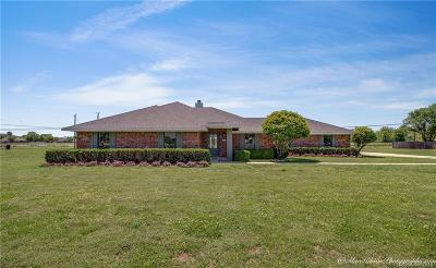 Bossier City Single Family Home For Sale: 159 Byrd Circle