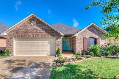 Bossier City Single Family Home For Sale: 3928 White Lake Drive