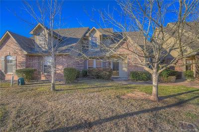 Bossier City Single Family Home For Sale: 2050 Stockwell Road