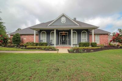 Cornerstone, Cornerstone 02, Cornerstone Sub Single Family Home For Sale: 416 Rimstone Drive