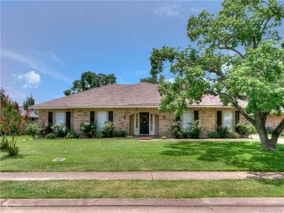Greenacres, Greenacres Place Single Family Home For Sale: 414 Mayfair Drive