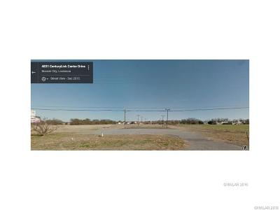 Commercial For Sale: 2051 Centurytel Center Drive