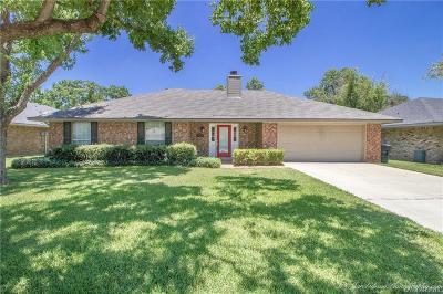 Greenacres, Greenacres Place Single Family Home For Sale: 425 Mayfair Drive