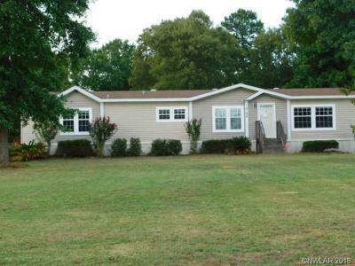 Shreveport LA Single Family Home For Sale: $38,400