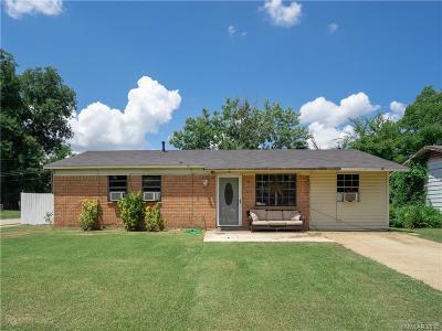 Bossier City Single Family Home For Sale: 1301 Becky Street